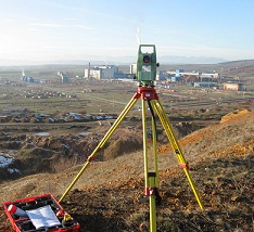 Survey Instrument2