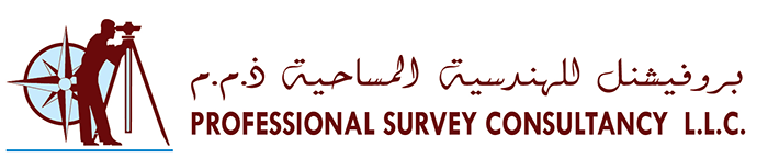 Professional Surveys